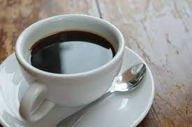 Online samen koffiedrinken